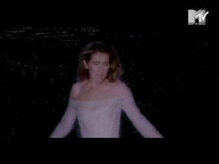 Celin Dion- Titanik