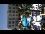 La Blanche Resort&Spa Bodrum