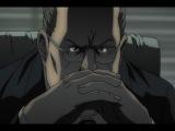 Тетрадь Смерти / Death Note серия 18 из 37 ( cuba 77 )